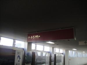 Dsc02924