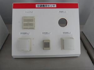 Dsc00504s