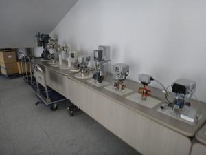 Dsc00505s