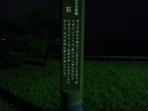Dsc00533s