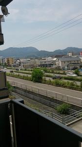 Dsc_0016_1s