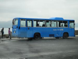 Dsc05253s